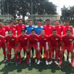 Diablos Rojos eliminan al tricampeón nacional UACH y aseguran presea para la UJED