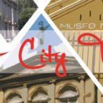 Art City Tour embellecerá San José con decenas de actividades culturales