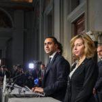 El Cinco Estrellas y la Liga llegan a un nuevo acuerdo de Gobierno en Italia