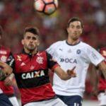 Independiente y Deportivo Lara definen la clasificación para los octavos