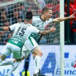 El Santos empata 1-1 en casa del Toluca y es campeón del Clausura mexicano