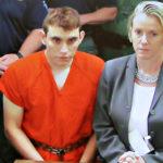 El autor del tiroteo en un aeropuerto de Florida se declara culpable