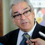 Uruguay destaca esfuerzos agropecuarios ante el impacto del cambio climático