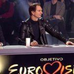 El jurado de Eurovisión decide sus puntos en un pase a 24 horas de la final
