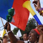Excandidato Fajardo votará en blanco en segunda ronda presidencial colombiana