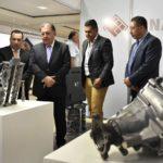 Gómez Palacio recibe la Expo Automotriz Laguna 2018