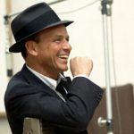 Cinco cosas que hay que recordar de Frank Sinatra, muerto hace 20 años