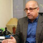 ONG venezolana afirma preso estadounidense será trasladado a embajada EE.UU.