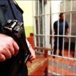 Guatemala impone hasta 58 años de cárcel a militares por desaparición forzada