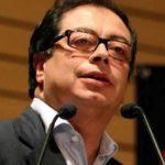 """Petro cierra su campaña pidiendo aprovechar la paz para un """"cambio histórico"""""""