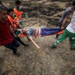 Hamás culpa a Israel de la muerte por explosión de sus 6 integrantes en Gaza