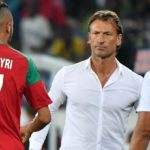 Marruecos anuncia la lista para Rusia con Benatia y Ziyech como estrellas