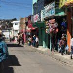 Espeluznante:  Hallan calcinados dos cuerpos en un vehículo que desaparecieron el 9 de mayo en El Salto