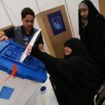 Irak comienza a votar en sus primeros comicios tras la derrota del EI
