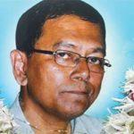 Cadena perpetua para 8 acusados de asesinar a un periodista en la India