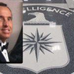 Exagente de la CIA acusado de espionaje en EEUU dice que trabajaba encubierto