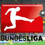 La Bundesliga entre en la recta final con el descenso y Europa en juego