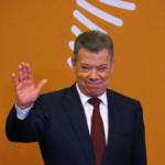 La OCDE aprueba la entrada de Colombia como miembro número 37