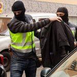 Liberadas dos mujeres detenidas tras el ataque yihadista en París el día 11