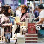 Más de 25 autores españoles participarán en la Feria del Libro de Lima
