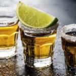 México exportó 213 millones de litros de tequila en 2017