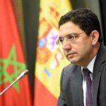 Marruecos expresa apoyo a Honduras para ocupar presidencia de Asamblea de ONU