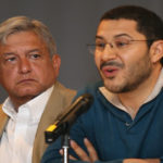 """Estratega de López Obrador: México tiene oportunidad de """"cambio de régimen"""""""