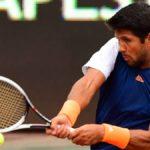 Marton Fucsovics logra en Ginebra el primer título de su carrera
