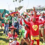 La OCDE mejora sus previsiones para México pero le urge a reformar