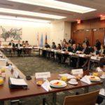 Ministros de Exteriores de G20 debatirán en Argentina sobre gobernanza global