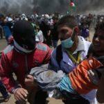 Netanyahu convoca a responsables de seguridad de Israel tras escalada en Gaza