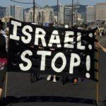 """OLP denunciará """"crímenes de guerra cometidos por Israel"""" ante la CPI"""