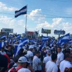 ONG piden al Estado de Nicaragua visitas libres de mecanismos internacionales