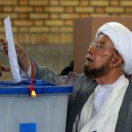 ONU saluda comicios legislativos en Irak y pide esperar en paz los resultados