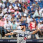 Padres derrota a Dodgers con jonrón de Hosmer y gana la serie en Monterrey