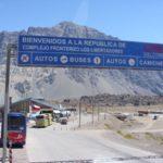 Perú y Chile destacan avances en materia de seguridad bilateral fronteriza
