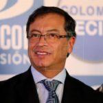 """Petro dice que """"ciudadanía"""" garantizará transparencia en comicios colombianos"""