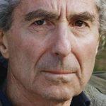 Roth tiñe de luto el jurado del Premio Princesa de Asturias de las Letras