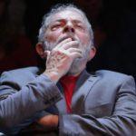 Policía de Brasil niega haber permitido acceso a periodista a celda de Lula