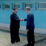 Pyongyang adelanta su huso horario para unificarlo con Seúl