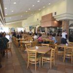 Restauranteros han tenido que reforzar la seguridad