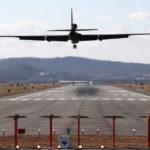 Seúl y Washington inician maniobras aéreas en medio del diálogo con Pyongyang