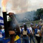 Sector privado insta a buscar camino para dejar atrás violencia en Nicaragua