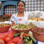 Arranca cumbre culinaria de Guanajuato que muestra cocina mexicana al mundo