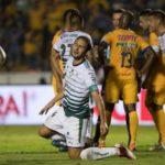 Siboldi asegura que mañana el Santos se jugará la vida ante el campeón Tigres