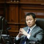 Subcomisión de Congreso aprobó recomendar destitución de legislador Fujimori