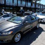 Uber no comenta si el software de un vehículo autónomo causó accidente mortal