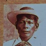 Panamá recordará a caudillo panameño y propiciará necroturismo en su mausoleo