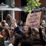 Suecia considerará violación cualquier acto sexual sin consentimiento expreso