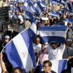 Advierten que medidas de CIDH no garantizan seguridad a jóvenes en Nicaragua